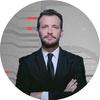 Logo El editorial de Alejandro Bercovich: Espejitos de colores