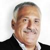 """Logo Dario Villarroel: """"En algunos sectores del Poder Judicial hay que barajar y dar de nuevo"""""""