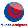 Logo Comunicado sobre movilizacion SCH CASLA