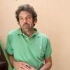 Logo Entrevista a Martín Becerra sobre redes sociales, opinión pública y trolls