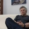 Logo Entrevista a Diego Fischerman -Ángel Mahler, nuevo ministro de Cultura de la Ciudad-