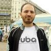 Logo Adrian Lutvak sobre reforma en el CBC de la UBA