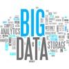 """logo Big Data, columna """"Todo soft es politico""""."""