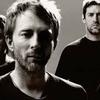 Logo Apertura - Repaso de Radiohead