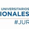 Logo La UNER estará en los Juegos Deportivos Universitarios 2019 en Santa Fe
