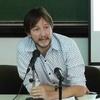 Logo Mariano Dagatti analiza la comunicación política de cara a las PASO.