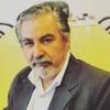 Logo Miguel Ponce, coordinador de la Comisión de Economía de la Convención Radical