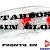 Logo Entrevista a Guillermo Narvaja de RadioCut.FM en Bastardos sin Gloria Radio #Rosario