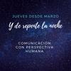 Logo Entrevista a Esteban Rossi, la instalación de antenas de telefonía. Parte II