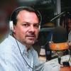 """Logo Gustavo Sylvestre presenta en #DDLQV su libro """"Macrismo explícito"""""""