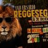 Logo Reggesegue - Tercera Temporada - Entrevista DJ NELSON