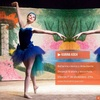 Logo  Mondongo, El Décimo Arte - Ballet