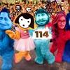 Logo La loca de la Casa #114: Tonys Sueltos
