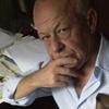 Logo Leemos a Andrés Rivera ( Bialé. Una lectura de la historia 1982)