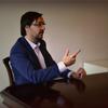 Logo Diego Martinez Burzaco es entrevistado en El Inversor Bolsero