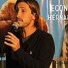 Logo Dir. CEPA Hernán Letcher - Columnista de economía política