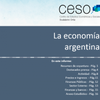 Logo DEPREFLACIÓN - La vuelta de Zloto sobre el análisis económico del CESO