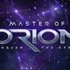 Logo Entrevista a Andrés Chilkowski sobre el videojuego Master of Orion