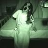 Logo La niña muerte - Trasnoche paranormal