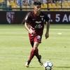 Logo Juan Pablo Rossi en El Mundo F.C.