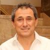 Logo Entrevista a Sergio Sasia, titular de Unión Ferroviaria