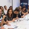 Logo Cazadores de Utopías - Entrevista a Santiago Fraschina