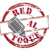 Logo PROGRAMA N° 9 de Red Al Toque