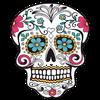 Logo Programa del sábado 15 de Febrero de 2014