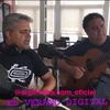 Logo Algarroba.com en Verano Digital
