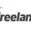 Logo Mundo Freelance - Sebastián Siseles, Director Internacional de Freelancer.com en diálogo con BigBang
