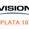Logo Visión de Negocios | Nota Daniela Ilama. Radio del plata Neuquen 101.3
