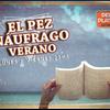 Logo Caravana de oyentes en El Pez Náufrago