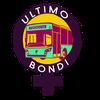 Logo Ultimo Bondi 14-6