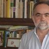 Logo #LaTramaBonaerense Entrevista a Mariano Pinedo, candidato a Intendente de San Antonio de Areco