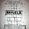 Logo Rayuela y esa misteriosa manera de intentar llegar al cielo