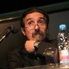 Logo Jorge Dubatti conversa con Mauricio Kartun. «Que Vuelvan Las Ideas» L a V 17 a 19 Radio AM 750.