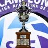 Logo Miguel Ángel Rubio en Puro Fútbol