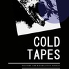 Logo Las Voces del Telón - Cold Tapes en Rosario