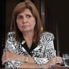 Logo Despidos en el Ministerio de Seguridad - Entrevista a Clarisa Spataro