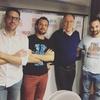 Logo [#ElLobby] Entrevista en piso con el economista Guillermo Nielsen