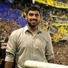 Logo Sin Tevez, Boca viaja a Colombia para enfrentar a Deportes Tolima