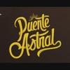 Logo Entrevista y acústico con Nacho de #PuenteAstral