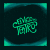 Logo Entrevista a El Viejo del Teatro