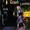 Logo Detrás de la canción: Cyndi Lauper / I drove all night - El Domingo Cabe En Una Canción 070419
