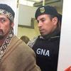 """Logo #EntrevistaLU14I Vanesa Millañanco: """"Lo que sucedió ayer fue una cacería de mapuches""""."""