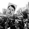 """Logo """"Hay mucho orgullo de votar a Bolsonaro y verguenza de votar al PT"""""""