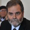 Logo #Jubilados Eugenio Semino sobre el fallo de la Corte Suprema en #AsuntosPendientes