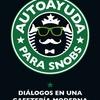 Logo Daniel Molina - Siempre Es Hoy - Radio del Plata
