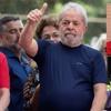 Logo Pérez Esquivel y Leonardo Boff impulsan a Lula como Premio Nobel de la Paz
