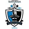 Logo Almagro Gloria de los Guapos 12/10/2016 - Telefónica con Facundo Enrique Soler FES